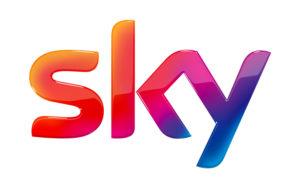 Abbonamenti-sky-pacchetti-offerte