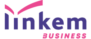 Linkem-for-business