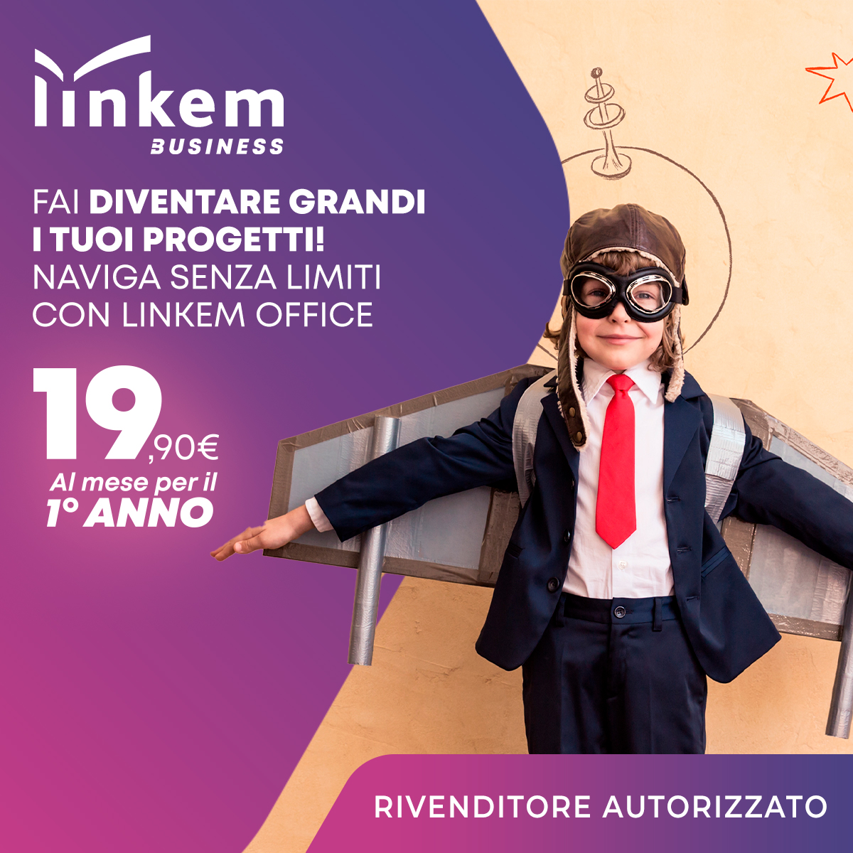 Offerta-linkem-business-Digitec-roma